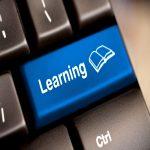 UPAFLearning, piattaforma di e-learning basata su blockchain
