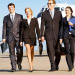 Viaggi d'affari: gradule ritorno alla normalità dopo il lockdown