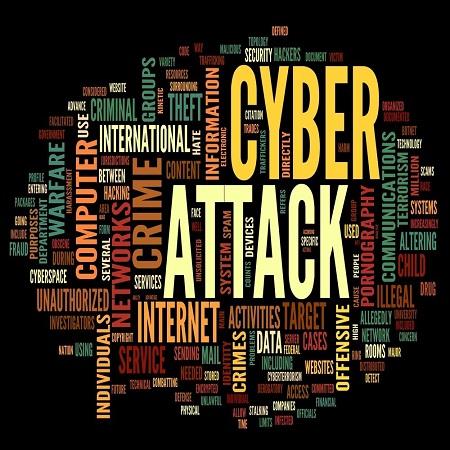 Attacchi cyber: sfruttano le persone, non la tecnologia