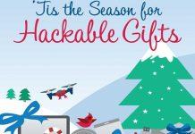 McAfee_HackableGifts