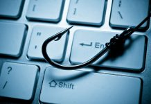 Phishing sui social network