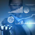 COVID-19 Public Dataset Program: open data per la ricerca
