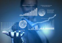 COVID-19 Public Dataset Program: open data per la ricerca analytics