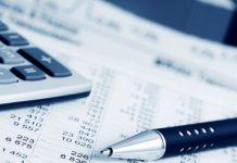 Bilancio consolidato negli Enti locali
