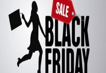 Acquisti online in sicurezza: 4 step in vista del Black Friday