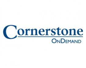 Nuove soluzioni Cornerstone OnDemand per l'apprendimento