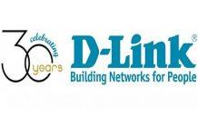 dlink-30-years