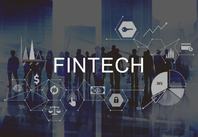 European FinTech Market Outlook