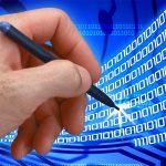 FirmaWEB, la soluzione in cloud per la firma elettronica avanzata