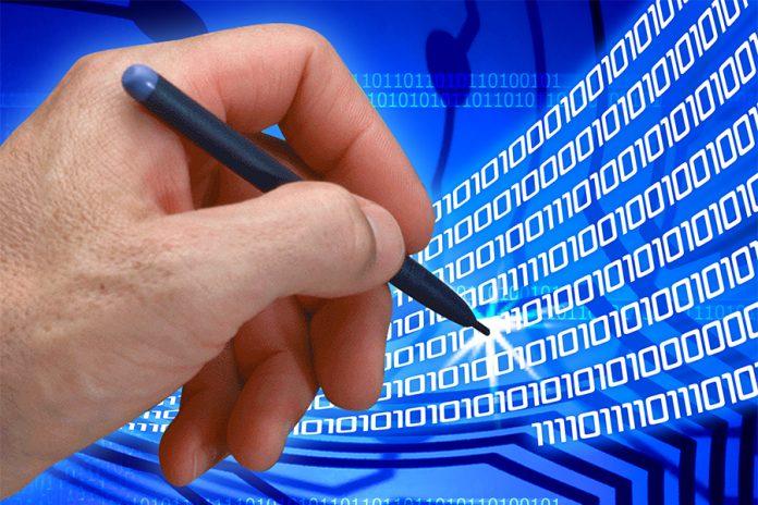 Yousign e eFounders leader della firma elettronica in Europa