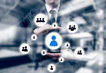 PMI: colmare il gap tecnologico per attrarre i migliori talenti