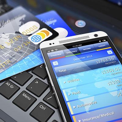 mobile risks