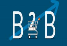 Presente e futuro dell'e-commerce B2B