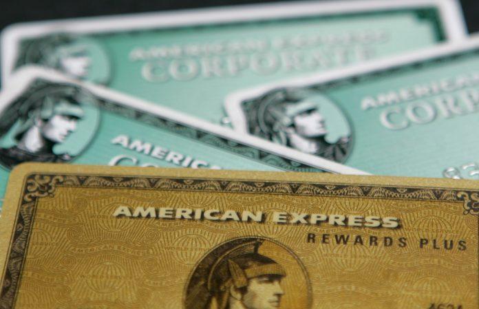 American Express guida la trasformazione digitale italiana