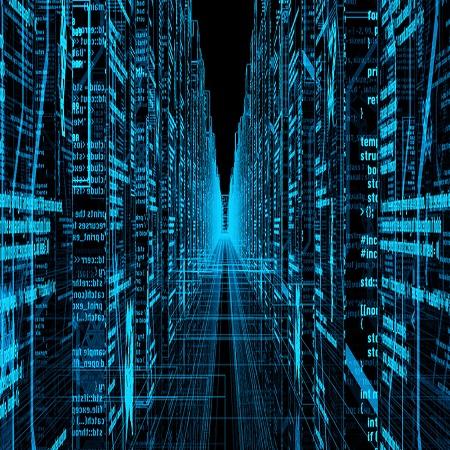 Financial Services Operation: la digital transformation dei servizi finanziari con digital workflow che migliorano la produttività e riducono i costi