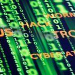 Advanced Persistent Threats: i trend del 2020