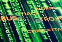 Threat Landscape Report: come essere aggiornati sulle minacce