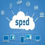 2020: è boom di attivazioni di identità SPID (+140%)