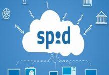 AgID ha emanato le Linee Guida per la firma online con SPID