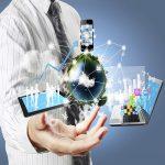 Covid19: aumentare le vendite per curare l'economia