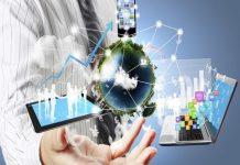 COVID-19: impennata di vendite per i prodotti Tech