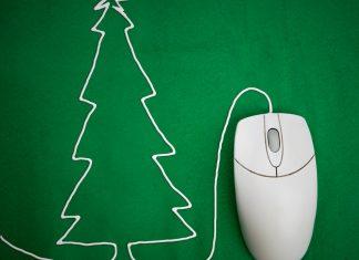 2020 Holiday Shopping Report: un Natale da record