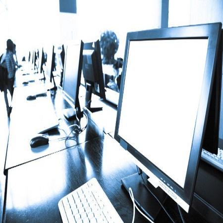 formazione informatica