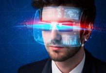 VR e AR