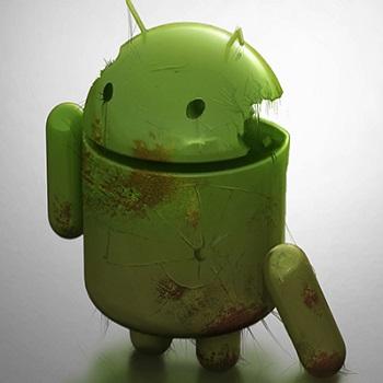 Dispositivi Android nel mirino di PhantomLance