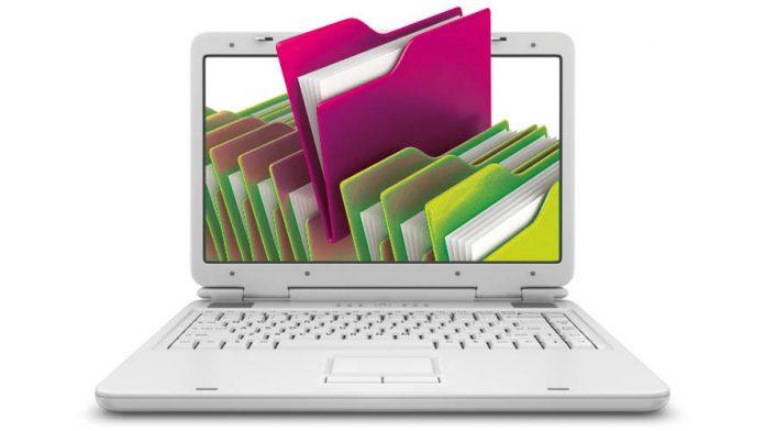 Conservazione dei documenti digitali: AgID deve fare chiarezza