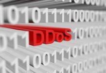 Attacchi DDos: dopo il picco nel 2020 in calo del 29%