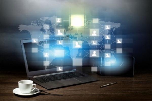 Tre consigli per sistemi Business to Employee efficaci