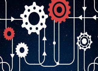 L'impresa integrata connessa e data-driven