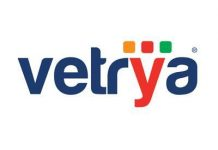 Vetrya Cloud, la nuova business unit per il cloud computing