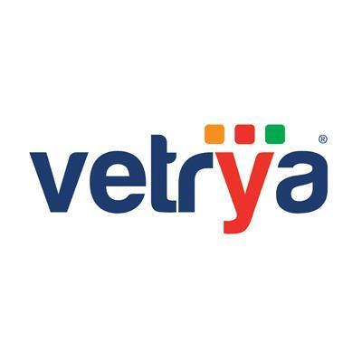 Vetrya Cloud, la nuova business unit per il cloud computing