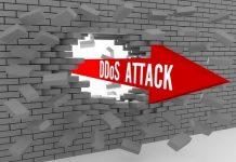 Attacchi DDoS: la quiete prima della tempesta