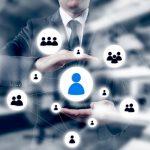 Risorse umane: puntare tutto sul benessere dei dipendenti