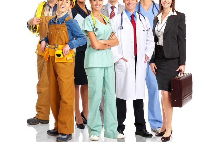 Lavoratori esterni: come massimizzarne il valore