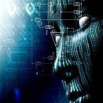 AI e Machine Learning: cosa accadrà nel 2020?