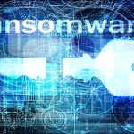 Ransomware sempre più audace: la vostra organizzazione è pronta?