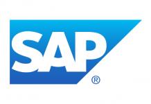 ERP intelligente: il contributo di SAP al Risorgimento Digitale