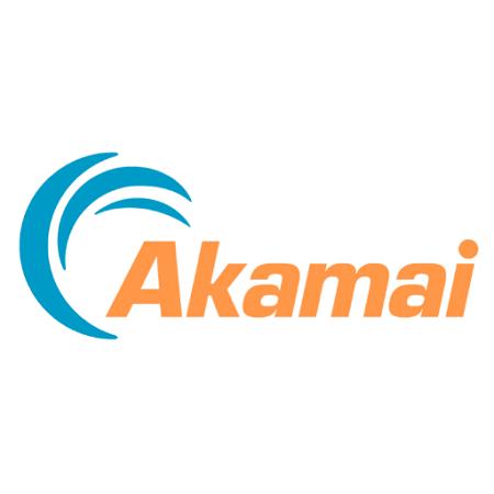 Nuovo picco di traffico sulla rete CDN per Akamai