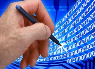 Confirmo, la app per una firma digitale consapevole