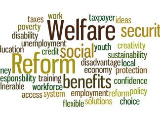Welfare aziendale e lavoro