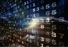 Big Data: solo il 40% degli italiani li conosce