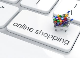 Consulenza Ecommerce: il nuovo sito dedicato ai retailer