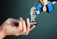 Retail: +40% di acquirenti digitali unici in un anno