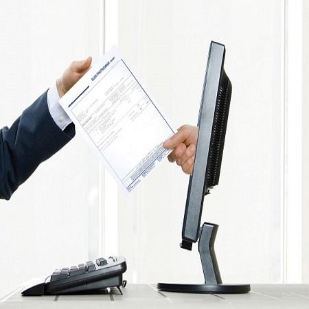 Fatturazione elettronica: un bilancio dei primi 5 mesi