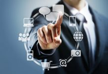 Lavoro a distanza: le PMI italiane sono pronte?