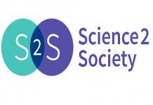 science2society